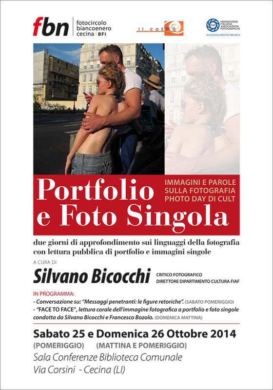 Silvano Bicocchi