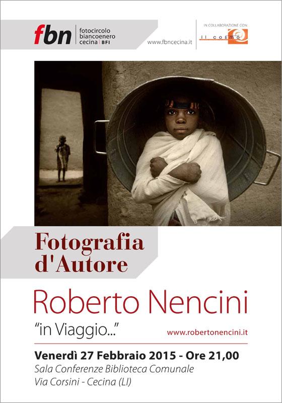 Roberto Nencini