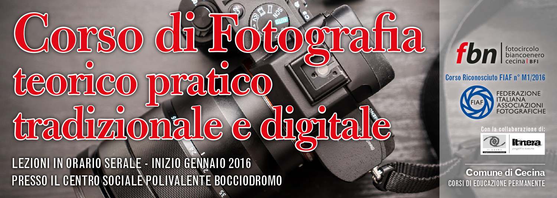 Fbn Corso 2016