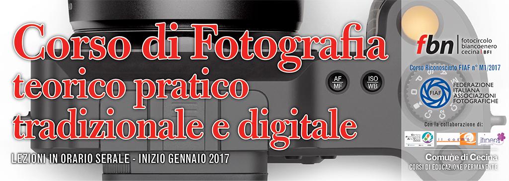 fotocircolo-fbn-banner-corso-2017_ok